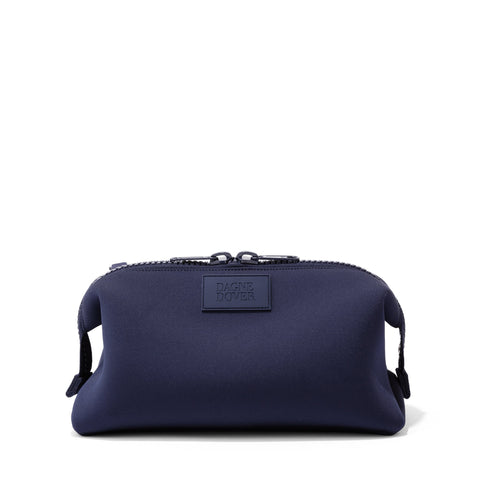 Hunter Toiletry Bag - Storm - Extra Large