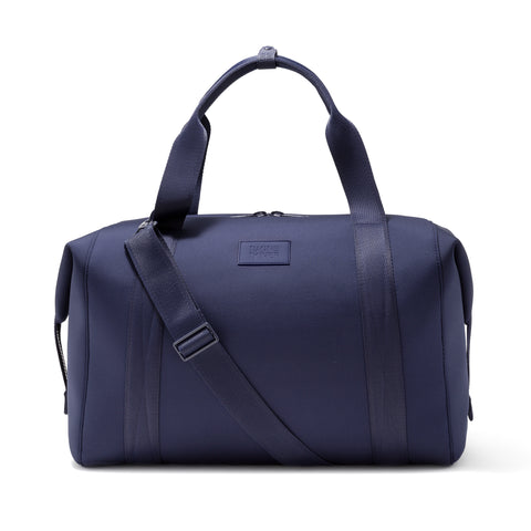 Landon Carryall in Storm, Extra Large