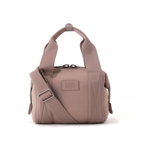 Landon Carryall in Dune, Extra Small