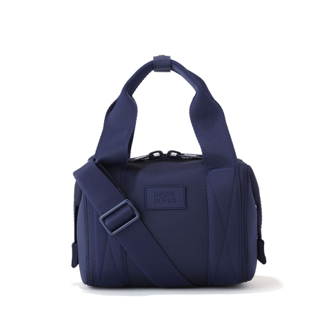 Landon Carryall in Storm, Extra Small