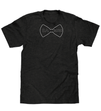 Load image into Gallery viewer, Zoom Bowtie T-Shirt