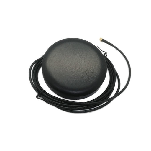 2M 4G PUK Antenna (2M4GPUK) - Commtel Shop