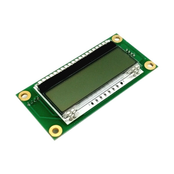ML / Display Tag LCD Display - Commtel Shop