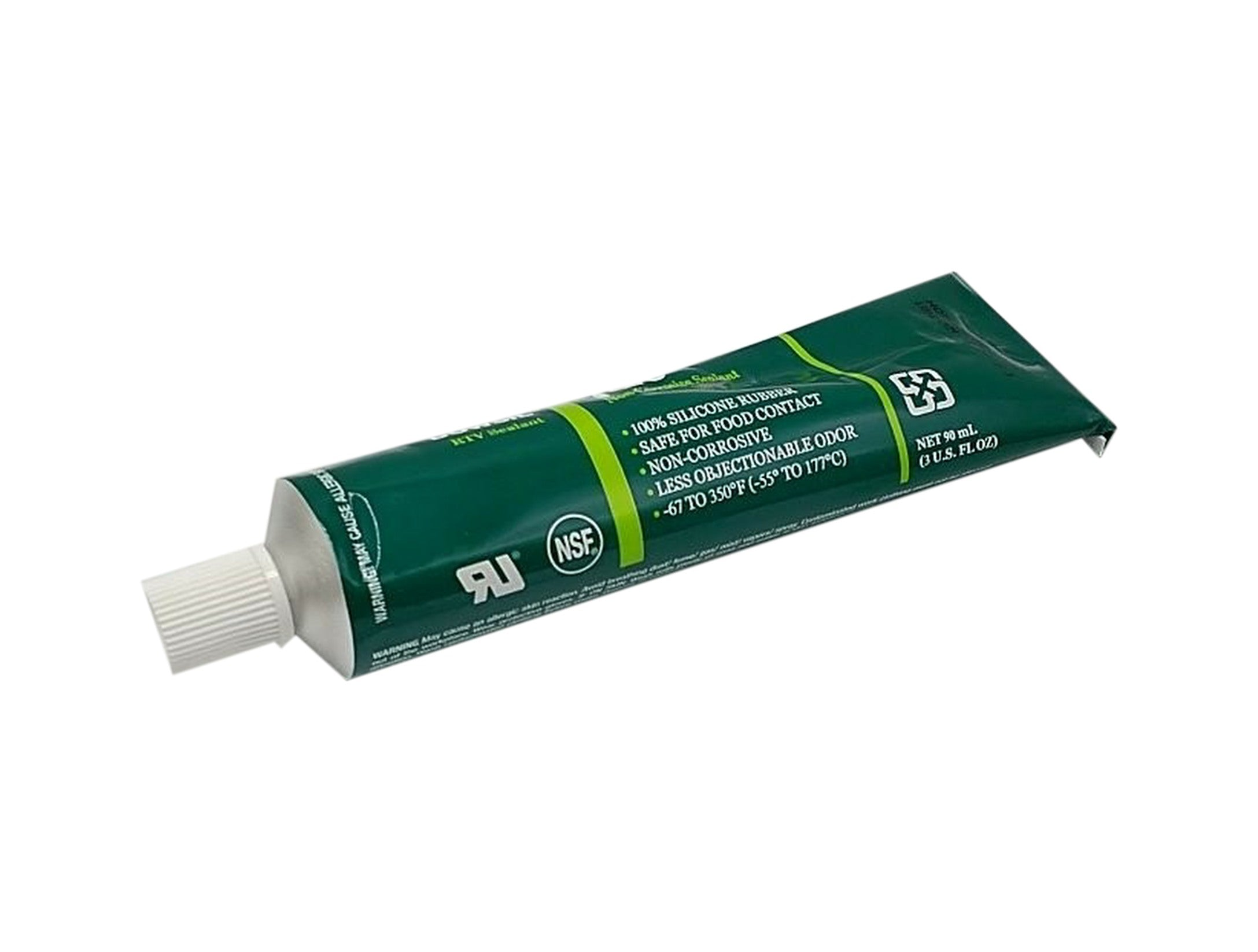 Dowsil Silicone Sealant - Commtel Shop