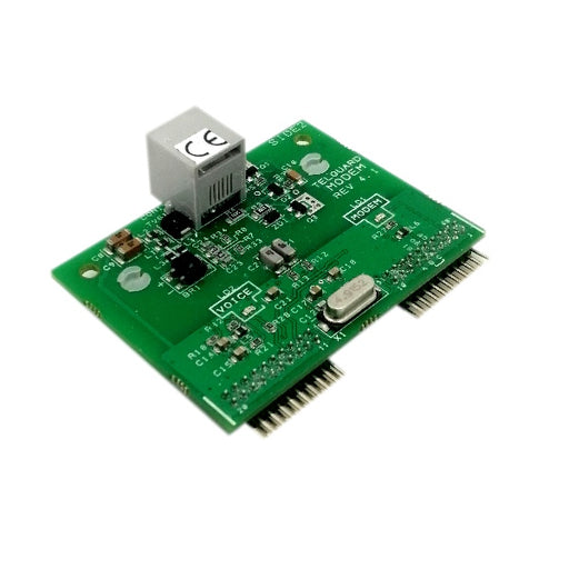 Landline Bridge Board (KT1187b) - Commtel Shop