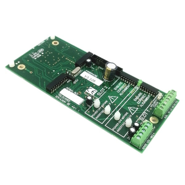 HY-CAN PCB (KT1376) - Commtel Shop