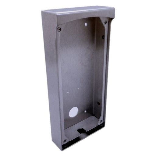 200 x 90 Surface (ML) Back Box - Commtel Shop