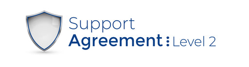 Support Agreement Level 2 - (24 Programming Changes Per Year) - Commtel Shop