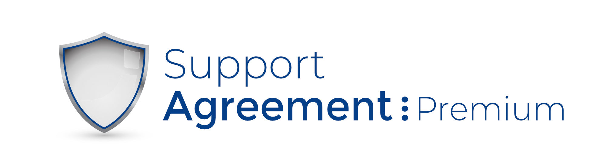 Support Agreement Premium - (120 Programming Changes Per Year) - Commtel Shop