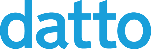 Datto SaaS Protection for G Suite