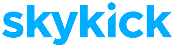 SkyKick Cloud Backup for Exchange Online (by License)