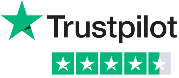 Gaia Baby Independent Verified Reviews at Trustpilot