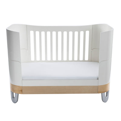 SERENA COMPLETE SLEEP - WHITE / NATURAL