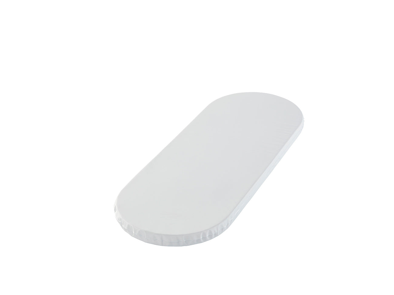 Gaia Serena Dresser Changing Pad (UK)