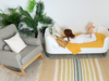 Serena Junior Bed Extension (Order Now for November Delivery)