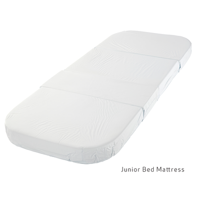 Premium Foam Mattress for Junior Bed