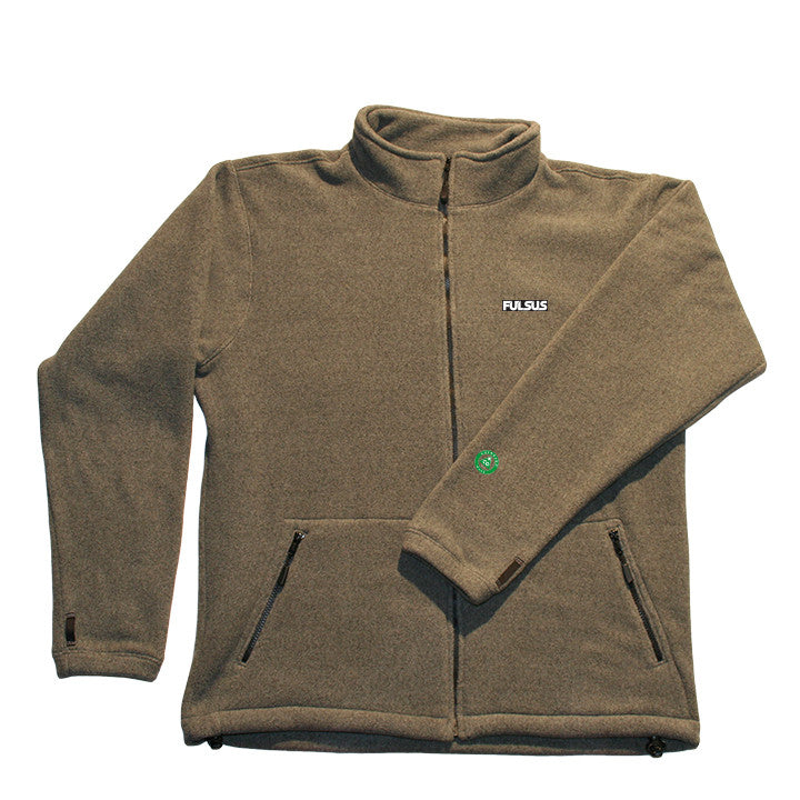 efaeb018f Peak 1 Polartec 200 Fleece Jacket Men's and Women's