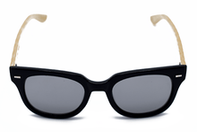 Load image into Gallery viewer, Mirage Sunglasses Front View