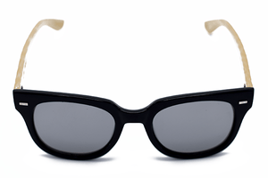 Mirage Sunglasses Front View