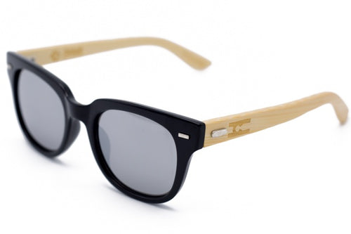 Mirage Sunglasses Left View