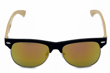 Load image into Gallery viewer, Red Rocks Sunglasses Front View