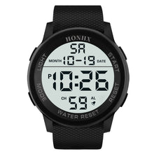 Load image into Gallery viewer, HONH Luxury Electronic Watch Men