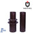 CARELIA GRILL® PIPE SET 2M
