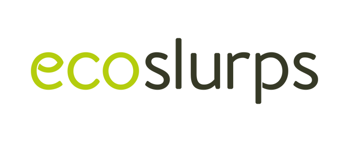 EcoSlurps launches new website!