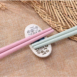 Reusable Chopsticks - EcoSlurps Store