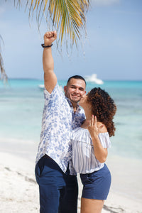 ALL IN ONE EXCLUSIVE PROPOSAL PACKAGE