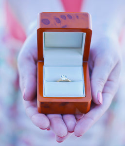EXCLUSIVE PROPOSAL PACKAGE