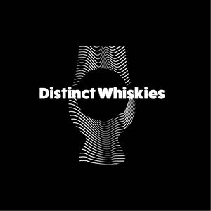 Distinct Whiskies