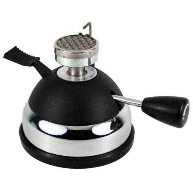 Mini Gas Burner Ht-5015Pa