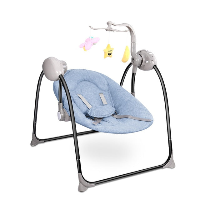 Baby Swing Baby Rocking Chair