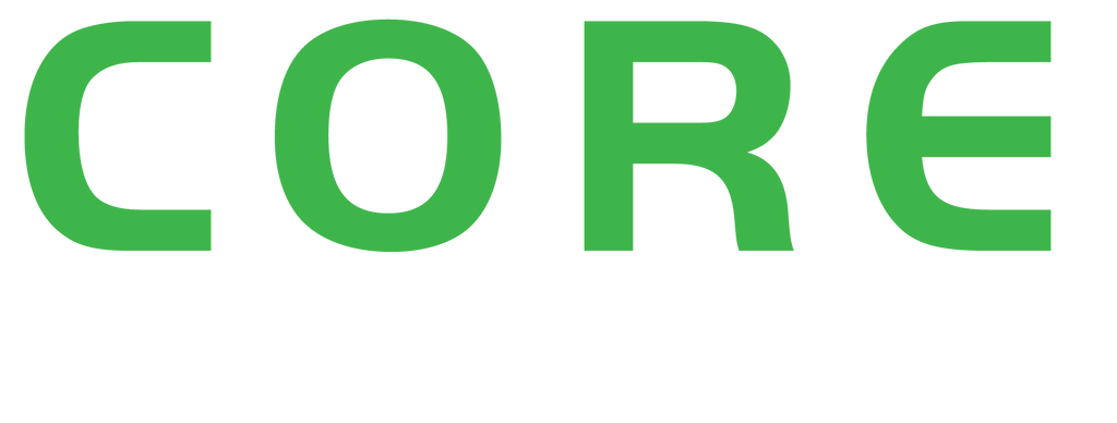 CORE Powerfoods