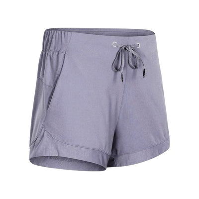 FLOW Fitness Shorts