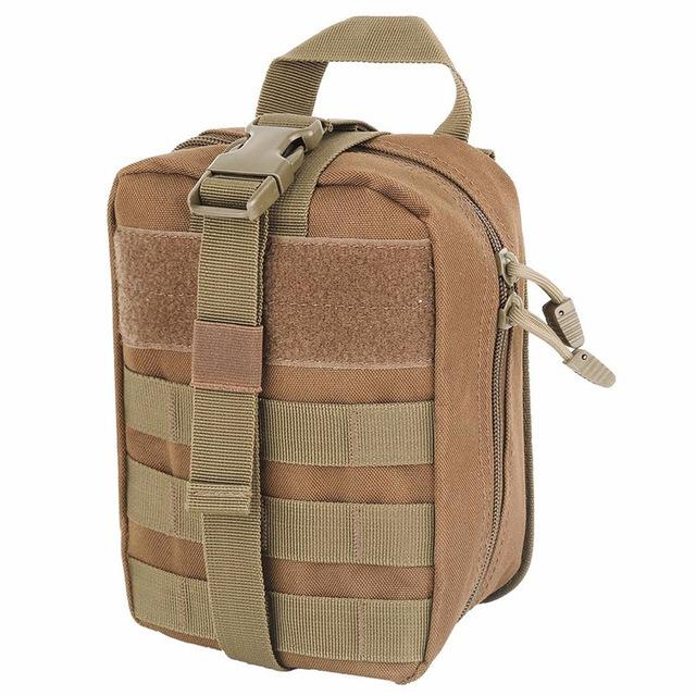 Molle pouch First Aid | Molle Pouches