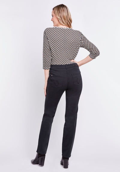 Lisa 5-Pocket Pant