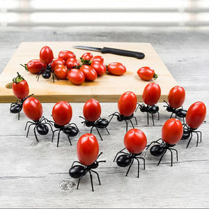 Ants Snack Kit 12 pcs