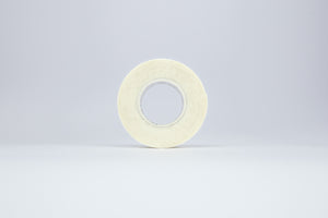 Eyelash Extensions Tape - Foam