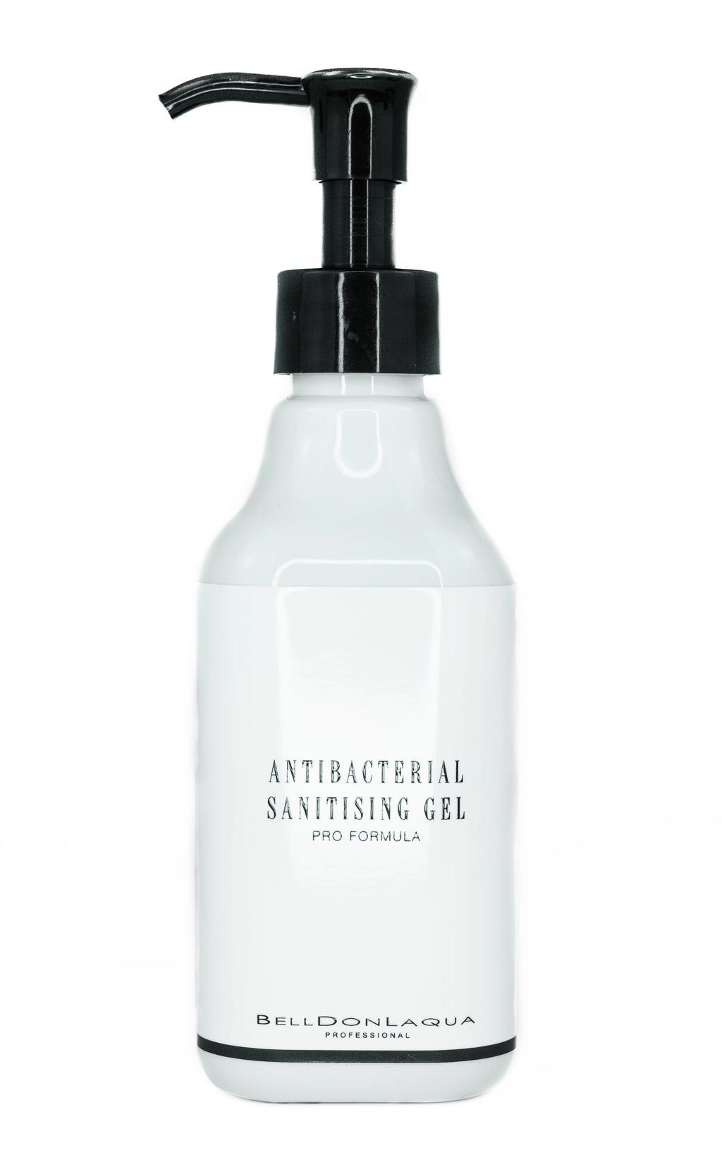 Antibacterial Sanitising Gel - 200ml