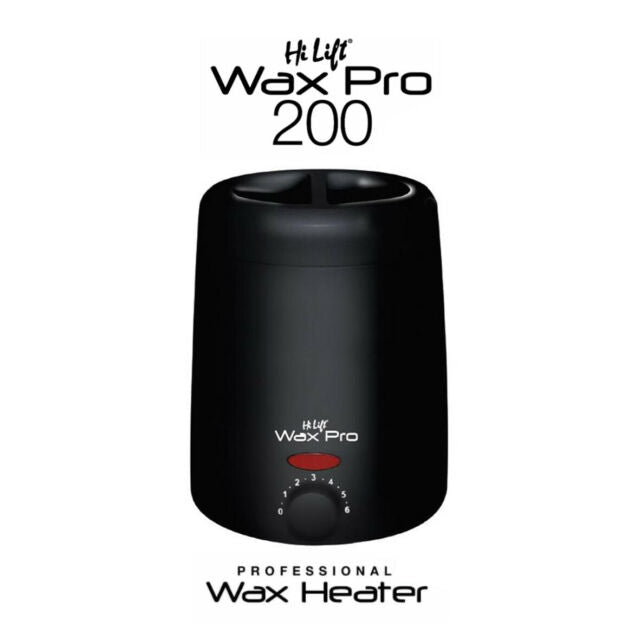 Hi Lift | Wax Pro 200 - Wax Pot