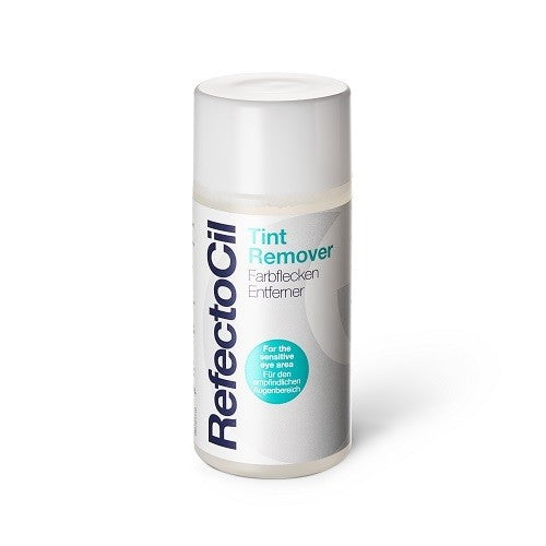 RefectoCil | Tint Remover