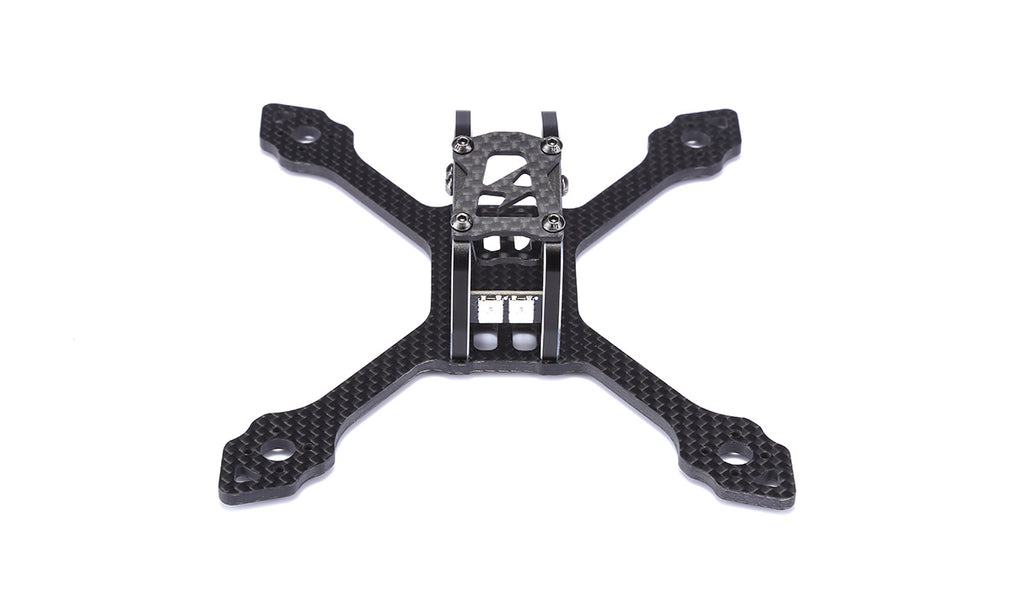 Lightning Mini 142 Frame