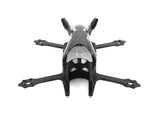 Beetle HD DJI FPV CineWhoop Frame