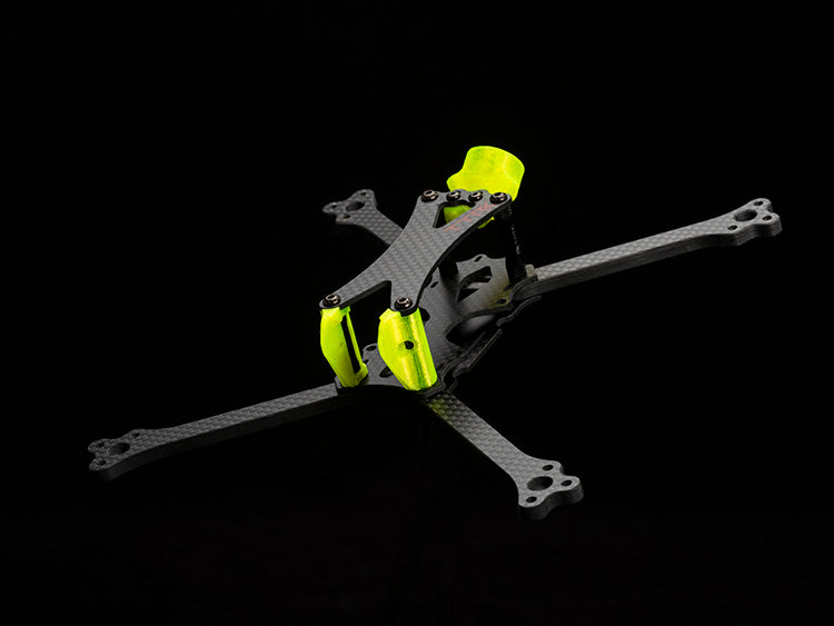 Lightning 2 Ultra FPV Racing Drone