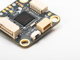 TransTEC F411 HD Mini Flight Controller for DJI FPV