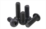 TransTEC M2 10.9 Screws Series