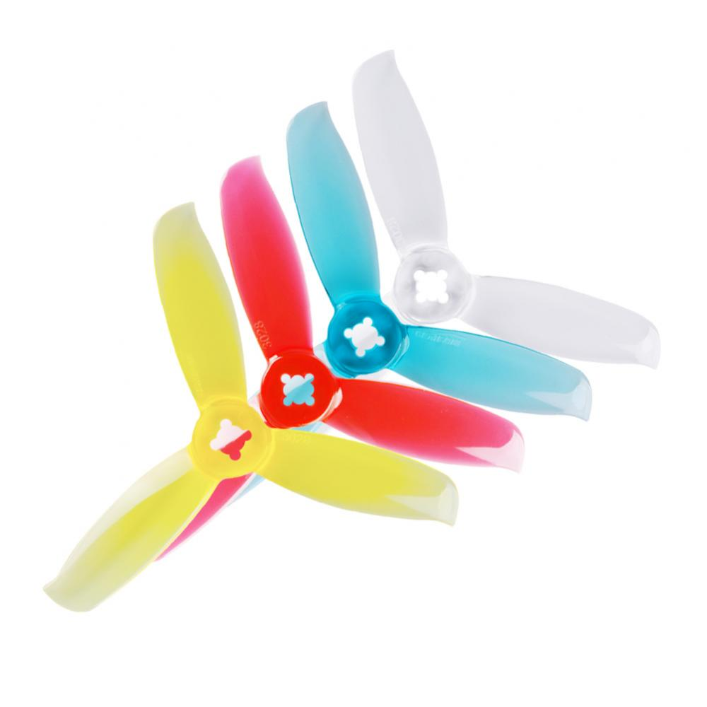 Gemfan Windancer 3028 Propeller