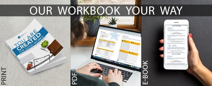 Crossroads-Career-Work-Book-slider